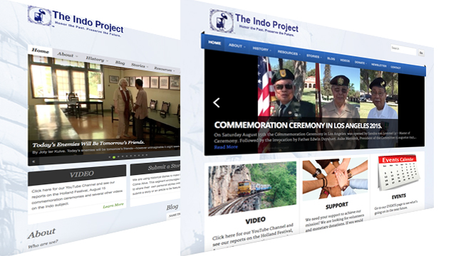NewWebsite_TheIndoProject2015