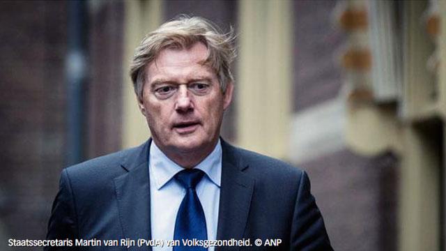 Martin_van_Rijn