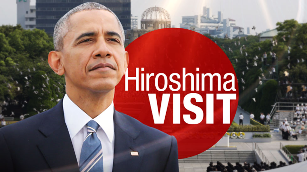 hiroshima_visit